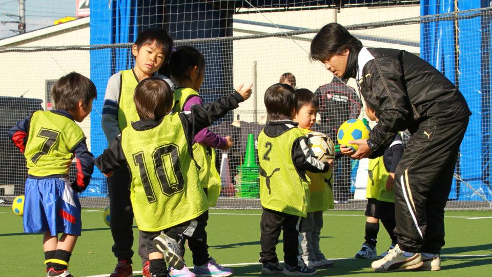 SCD湘南スポーツクラブ